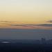 IMGPE14788 - Louisville KY - Skyline - Sunrise @ FloydsKnobs by David L. Black