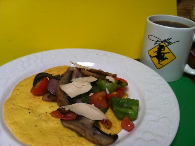 omelet_2