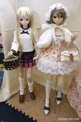 DollShow33-DSC_0183