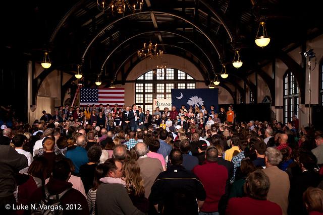 RomneyWinthropUniversityCR-0582