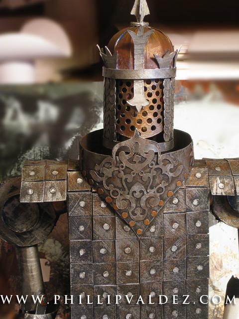 Robot-Ottoman-6