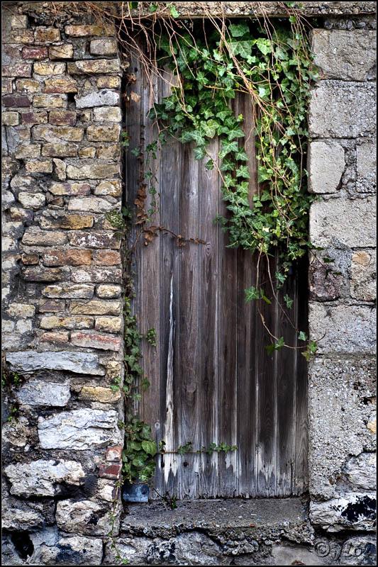 Fil à la porte. - Page 2 6742797395_53610a5d6c_o