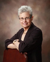 Paula T. Kaufman Named 2012 ACRL Academic/Research Librarian of the Year