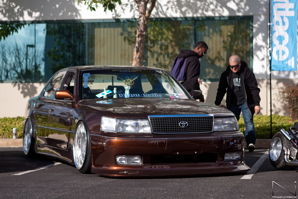 Stance event-71