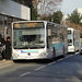 Seine Essonne Bus
