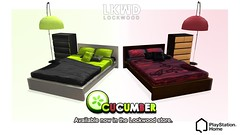 Lockwood_Cucumber_ModernBeds_012612_1280x720