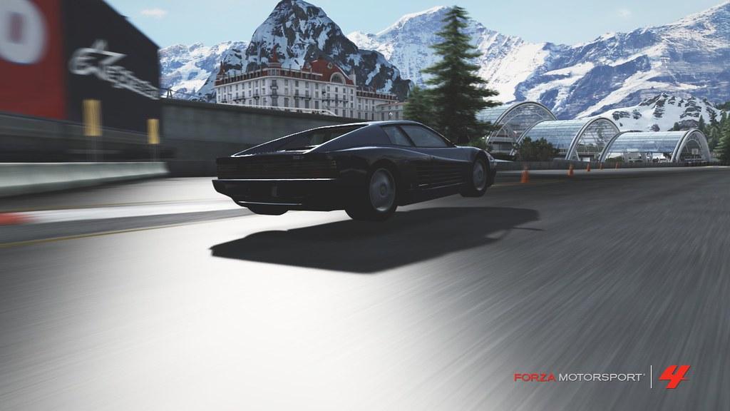 Forza14