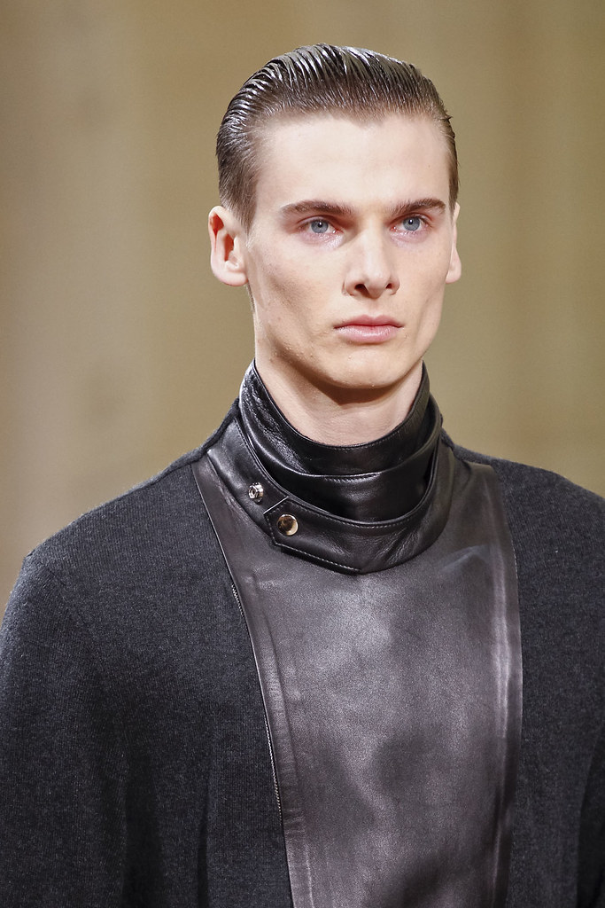 FW12 Paris Yves Saint Laurent058_Angus Low(VOGUE)