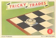 trickytrades 1