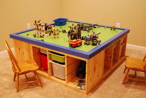 Ikea Wooden Play Kitchen Uk