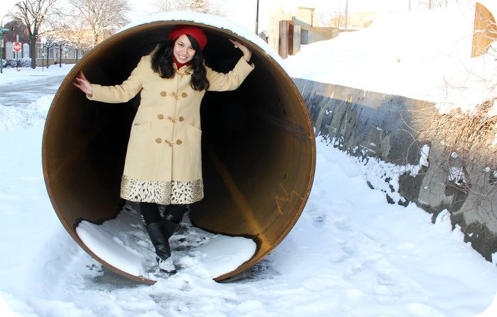 snowypipe2