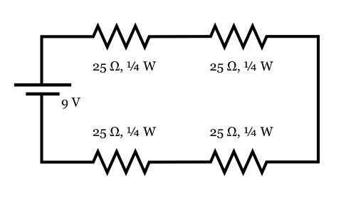 basics  power dissipation and electronic components