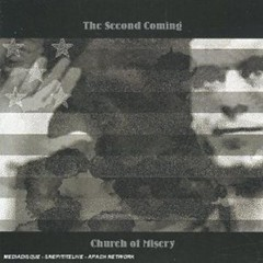 church-of-misery-the-second-coming-gatefold-2xlp