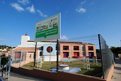 27/01/2012 - DOM - Diário Oficial do Município