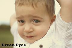 IMG_5645 green eyes