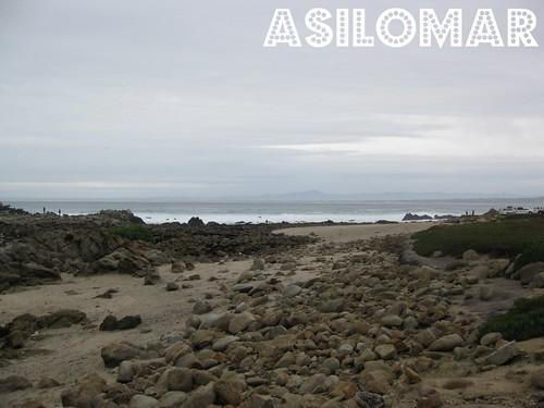 Asilomar