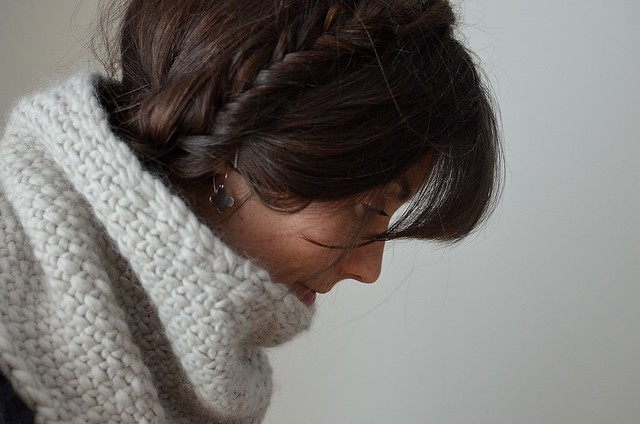 gris jan 2012_293