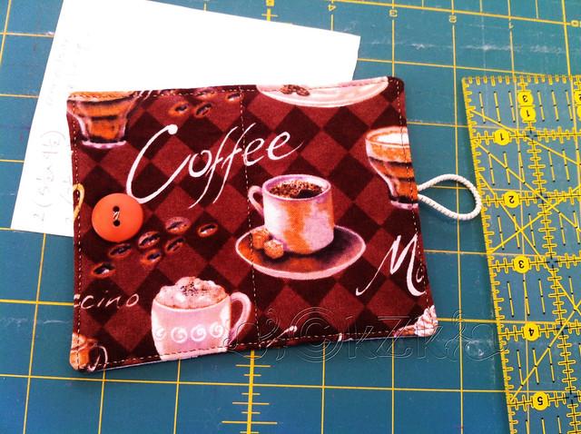 IMG_5226 Gift Card Holder