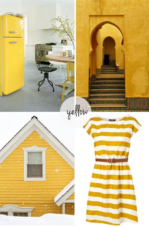yellowfever2.jpg