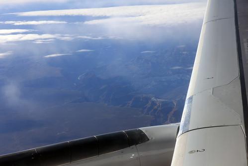 IMG_4649_Grand Canyon