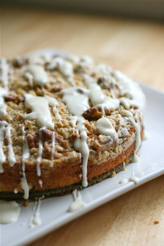 Apple Streusel Cake Final 1