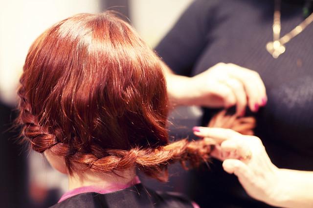 oksana russian hair&beauty salon (41)