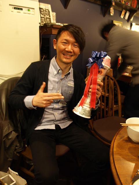 20120120pmas_party08