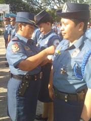 iloilo-provincial-police-2012-01-31