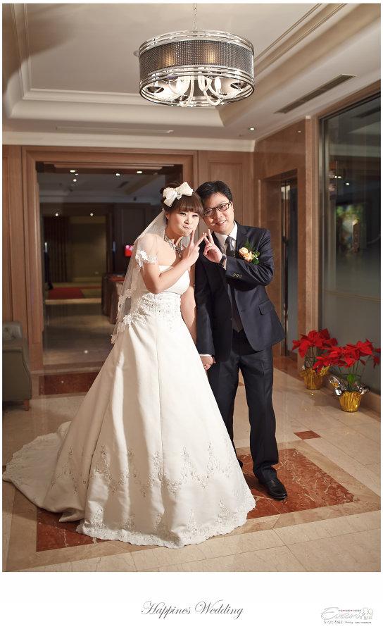 婚禮紀錄 婚禮攝影_0174