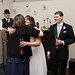 2012-01-15-ThiesWedding0088