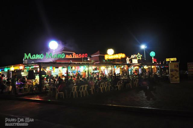 Paseo Del Mar (2)