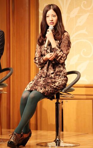 20111010_watashigarenai_006_yoshitaka