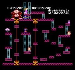 DK-NES-2