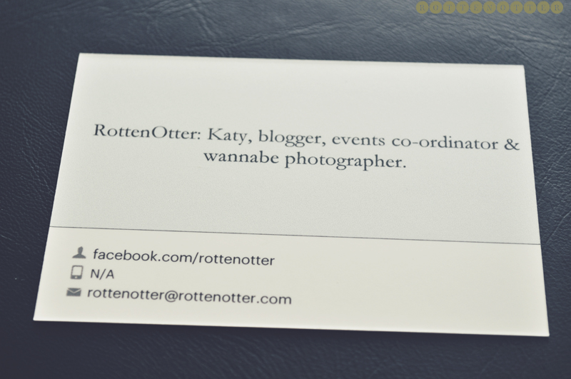 moo business cards facebook rottenotter blog 1