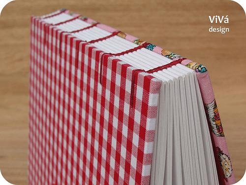Livro Culinário Oh!Cupcakes