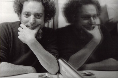 Georges Perec 1978 (4)
