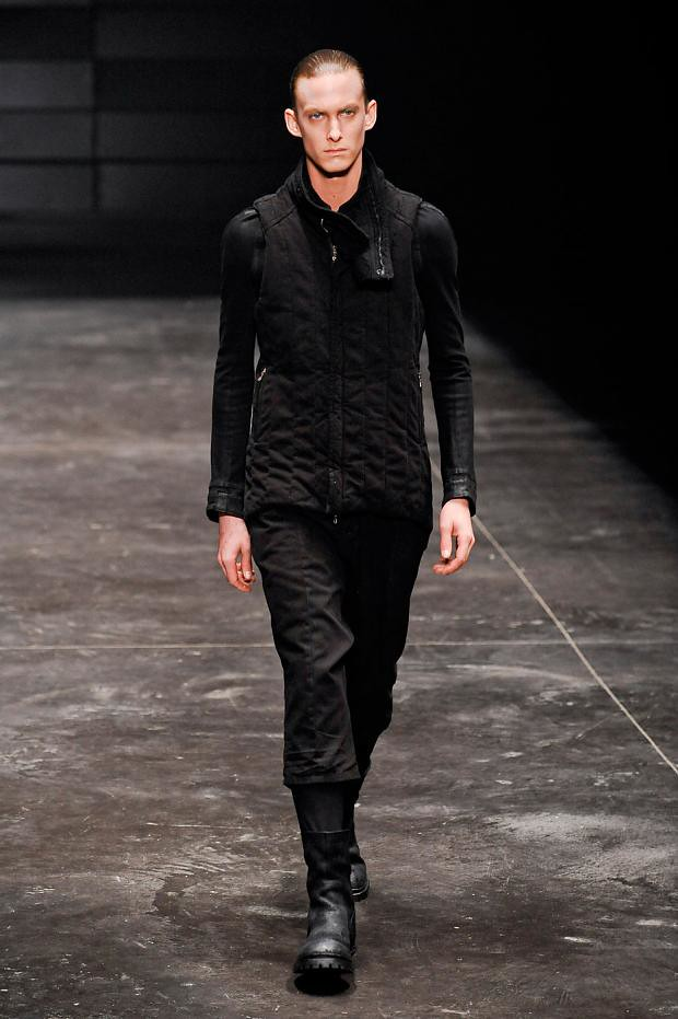Elias Cafmeyer3057_FW12 Paris Julius(fashionising.com)