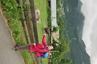 6809871499 338dc43399 n Alpen