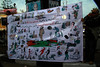 Port Said, two days later: Protest against SCAF 02