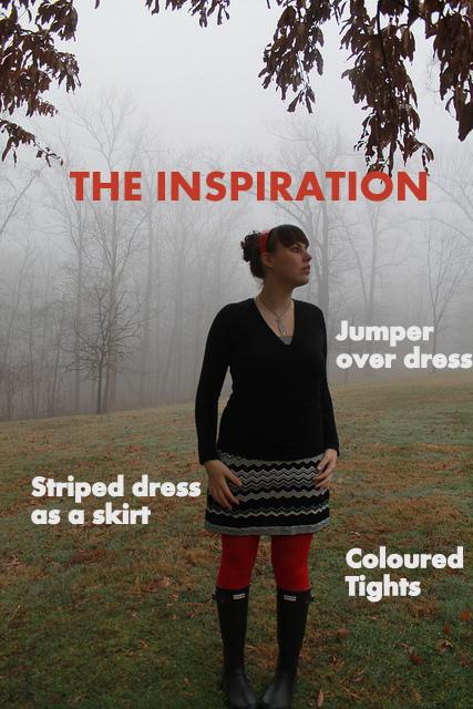 IMGinspiration