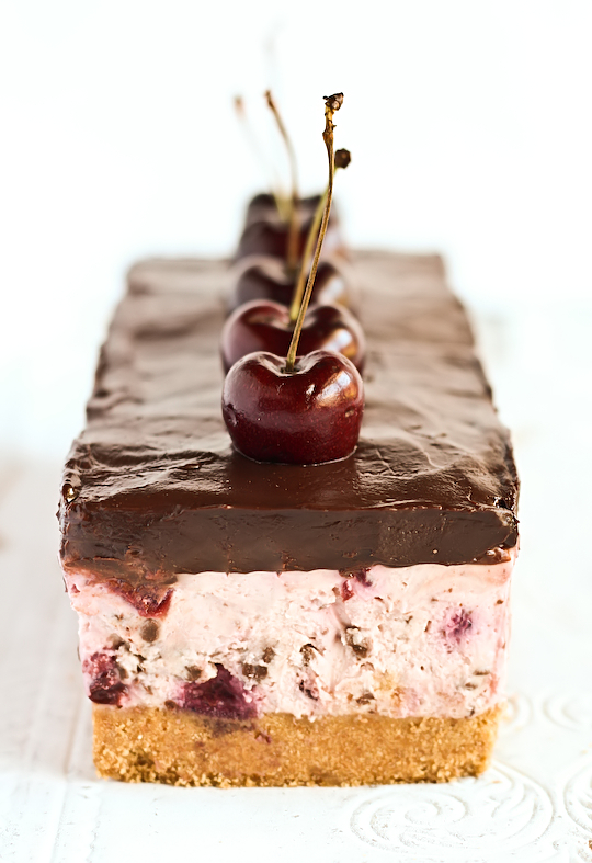 cherry_choc_chip_cheesecake-2