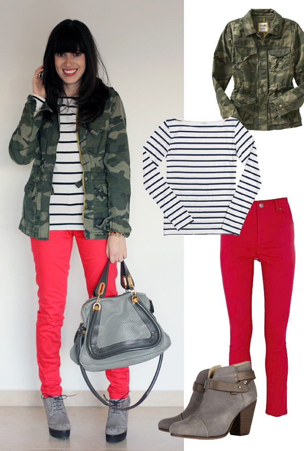 camo_jacket_red_pants_chloe_paraty2