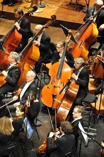 Les Clefs de l'Orchestre @Grand Théâtre de Provence By McYavell - 120205 (7)