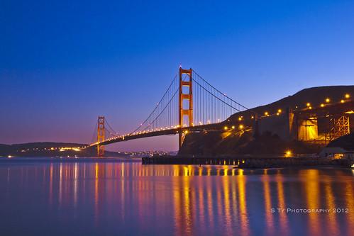sanfrancisco longexposure northerncalifornia marina landscapes goldengatebridge northamerica bluehour sausalito fortbaker ggb presidioyachtclub sunsetphotography flickraward canoneos500d canoneost1i flickraward5 westcoastphotography blinkagain bestofblinkwinners blinkagainsuperstars blinksuperstars