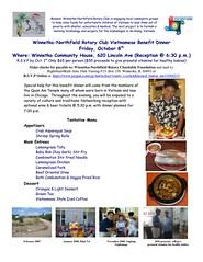 2010-10OCT_VN_FundraisingDinner