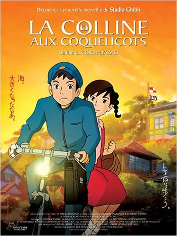 20120208_La-Colline-aux-Coquelicots_1
