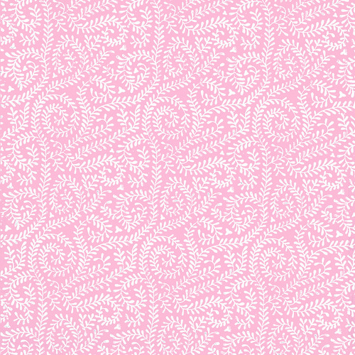 16-pink_lemonade_BRIGHT_VINE_melstampz_12_and_a_half_inches_SQ_350dpi