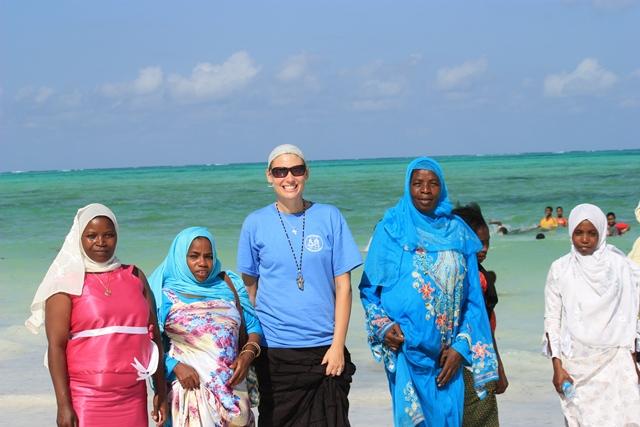 zbar with Rhoda, Jozani trip with Imani, prison island 151.jpgedit