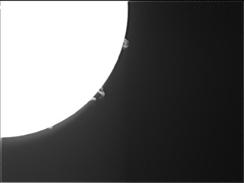 sunprom20120205_120943_SE