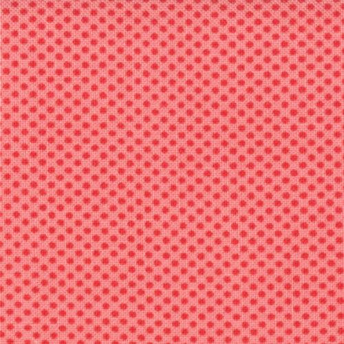 ruby dot